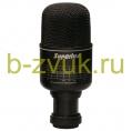 SUPERLUX PRA218B