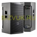 JBL VP7215/95DP