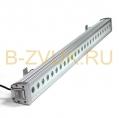 INVOLIGHT LED BAR350