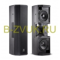 JBL CWT128-WH