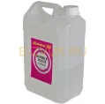 AMERICAN DJ BUBBLE JUICE CONCENTRATE 2,5L