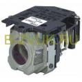 NEC LT40LP