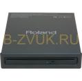 ROLAND CD-01A