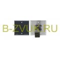 KRAMER WP-H2M/EU/GB(G)