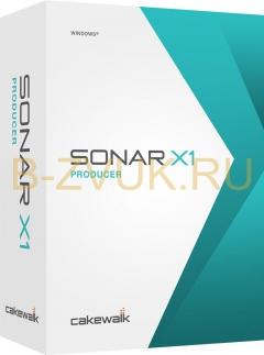 ROLAND SONAR X1 PRODUCER