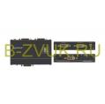 KRAMER VM-2HDCPXLR