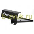 PIONEER PRODJ-DVJX1-PLATE