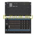 KRAMER VS-3232DN/STANDALONE