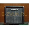 ROLAND GC-405S