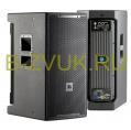 JBL VP7212/64DP