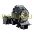 INFOCUS SP-LAMP-079