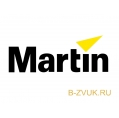MARTIN GOBO TRIPLE BEAM
