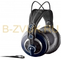 AKG K20 EAR PADS