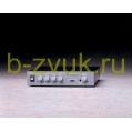 AUDIO-TECHNICA ATMX351A