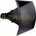 JBL 4675C-HFA