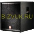 JBL JRX118SP/230