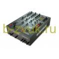 ALLEN AND HEATH XONE 32