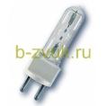 OSRAM HSD 575W/72 GX9,5