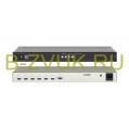 KRAMER VM-24HDMI / VM-24H
