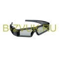 OPTOMA ZD201 3D