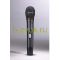 AUDIO-TECHNICA AEW-T4100