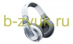 PIONEER HDJ-2000-W