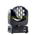 ROBE ROBIN 100 LEDBEAM SW (BLACK HOUSING) STLC