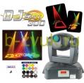 AMERICAN DJ DJ SPOT 300