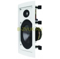 TANNOY IW6 BACK CAN