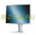 NEC 2090 UXI