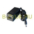 RME POWER SUPPLY