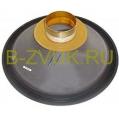 JBL C8R2242