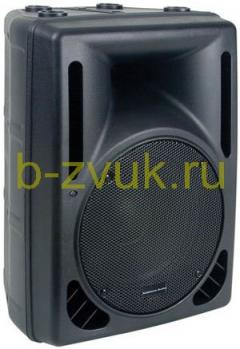 AMERICAN AUDIO PXI BR10