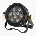 INVOLIGHT LED PAR993W