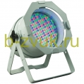 AMERICAN DJ LED PAR 64 DMX WHITE LED SHORT