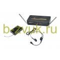 AUDIO-TECHNICA ATW-701/H