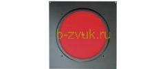 AMERICAN DJ DICHROFILTER PAR 56 (BLACK) RED