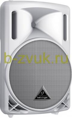 BEHRINGER B 212D-WH