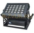 INVOLIGHT LED ARCH249