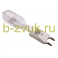OSRAM 64818 CP/99 20000W 220-230V