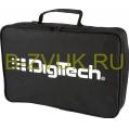 DIGITECH GB200