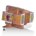 INFOCUS SP-LAMP-019