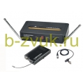 AUDIO-TECHNICA ATW-701/P