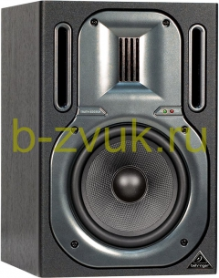 BEHRINGER B 3030A
