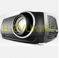 PROJECTIONDESIGN F32 SX+ (GRAPHICS)