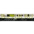 TC ELECTRONIC REVERB4000
