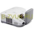 NEC U250X 3D