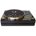 ROKSAN XERXES 20 PLUS PIANO BLACK