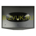 TANNOY VQ NET 95 MH BLACK