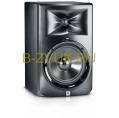 JBL LSR308/230 BI-AMP